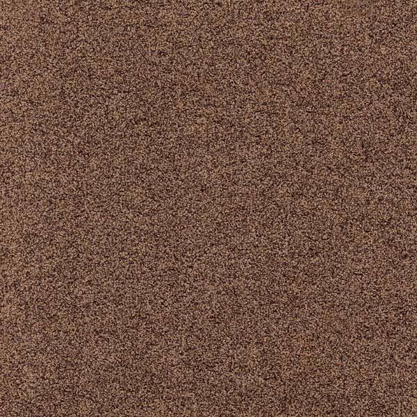 Other floorings TEX08MAD0240 MADRID 0240 TEXFLEX Madrid