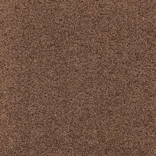 Other floorings MADRID 0240 TEX08MAD0240 | Floor Experts
