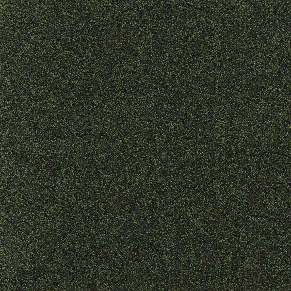 Other floorings TEX08MAD0350 MADRID 0350 TEXFLEX Madrid