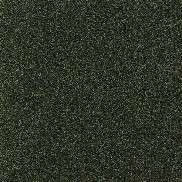 Other floorings MADRID 0350 TEX08MAD0350 | Floor Experts