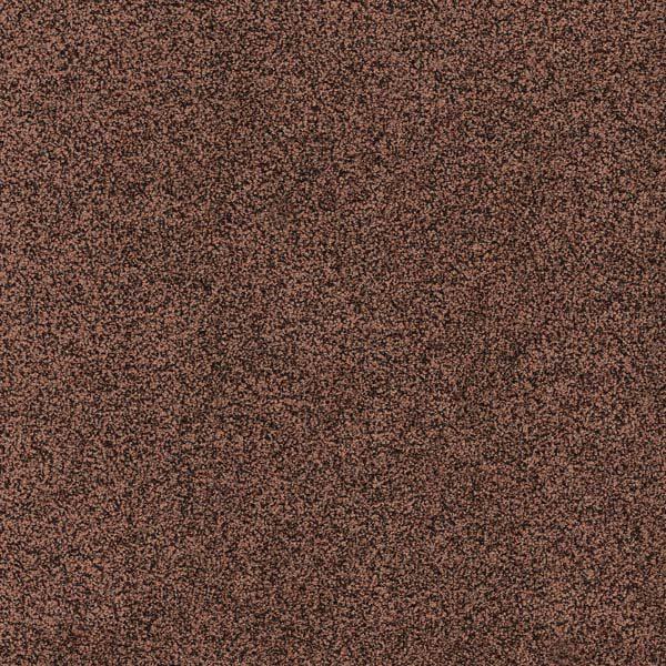 Other floorings TEX08MAD0430 MADRID 0430 TEXFLEX Madrid