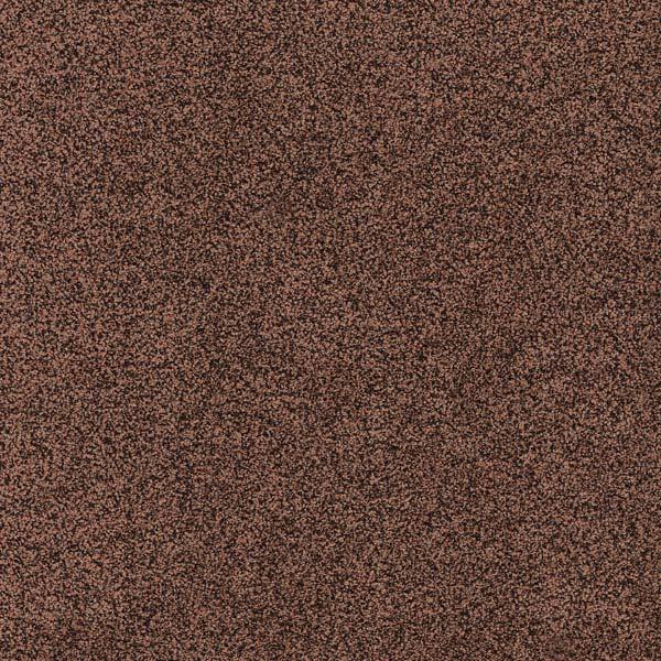 Other floorings MADRID 0430 TEX08MAD0430 | Floor Experts