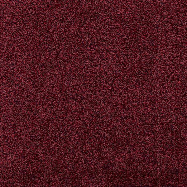 Other floorings TEX08MAD0640 MADRID 0640 TEXFLEX Madrid