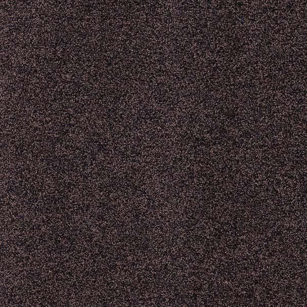 Other floorings MADRID 0840 TEX08MAD0840 | Floor Experts