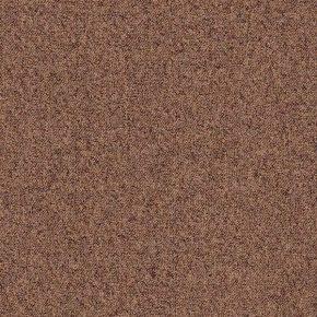 Other floorings TEX08MIL0240 MILANO 0240 TEXFLEX Milano