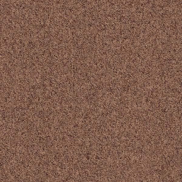 Other floorings MILANO 0240 TEX08MIL0240 | Floor Experts