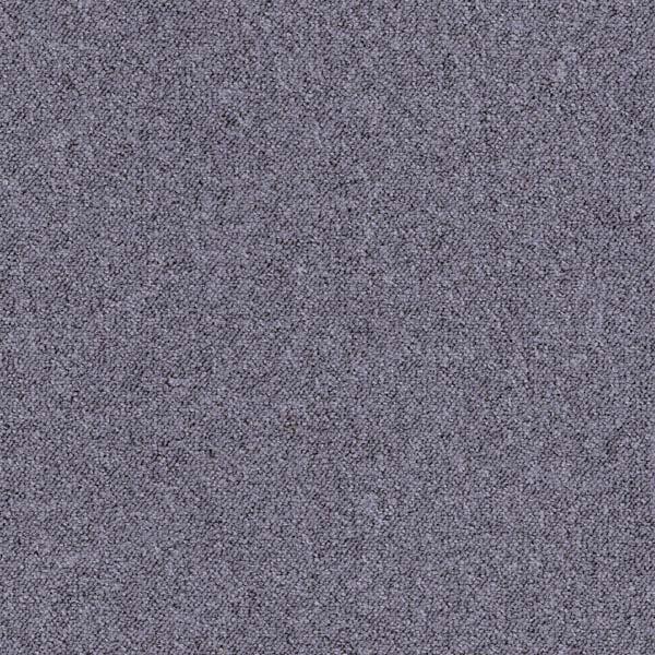 Other floorings MILANO 0730 TEX08MIL0730 | Floor Experts