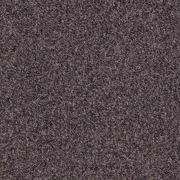 Other floorings MILANO 0750 TEX08MIL0750 | Floor Experts