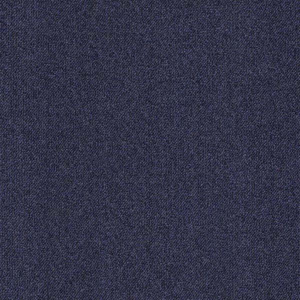 Other floorings MILANO 0980 TEX08MIL0980 | Floor Experts