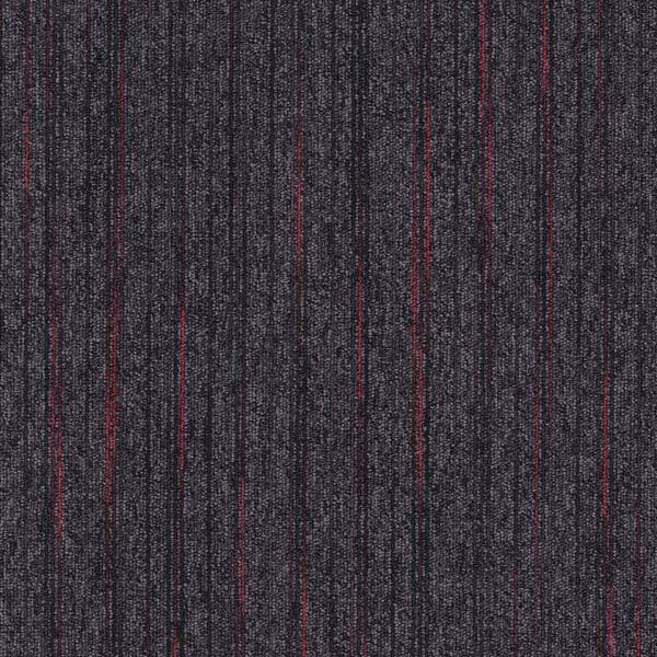 Other floorings TEX08MOD0074 MODENA 0074 TEXFLEX Modena