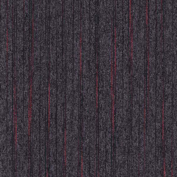 Other floorings MODENA 0074 TEX08MOD0074 | Floor Experts