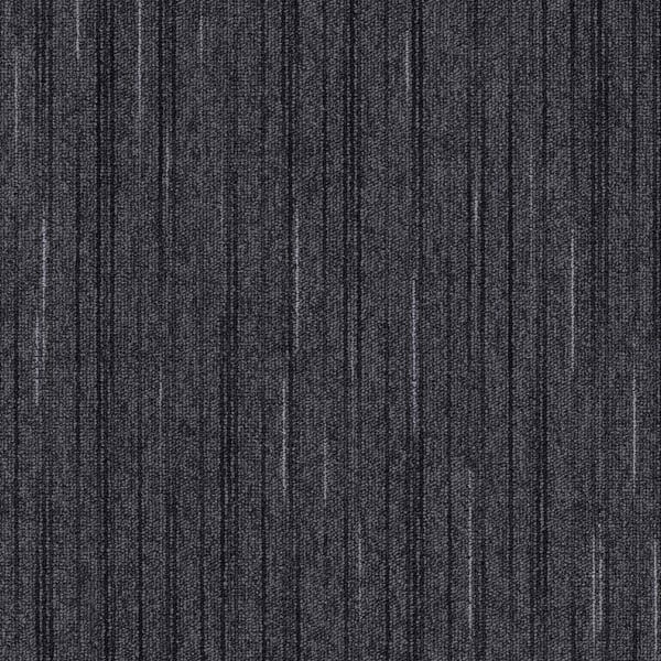 Other floorings MODENA 0076 TEX08MOD0076 | Floor Experts