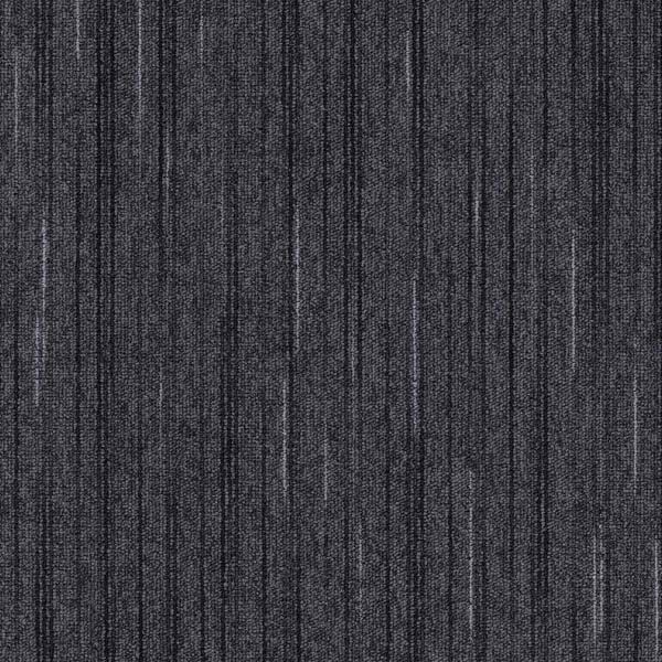 Other floorings MODENA 0076 TEX08MOD0076 | Floor Experts