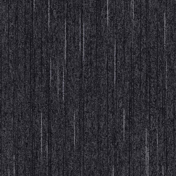 Other floorings TEX08MOD0077 MODENA 0077 TEXFLEX Modena