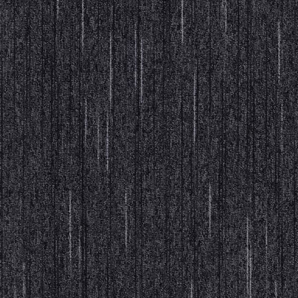 Other floorings MODENA 0077 TEX08MOD0077 | Floor Experts