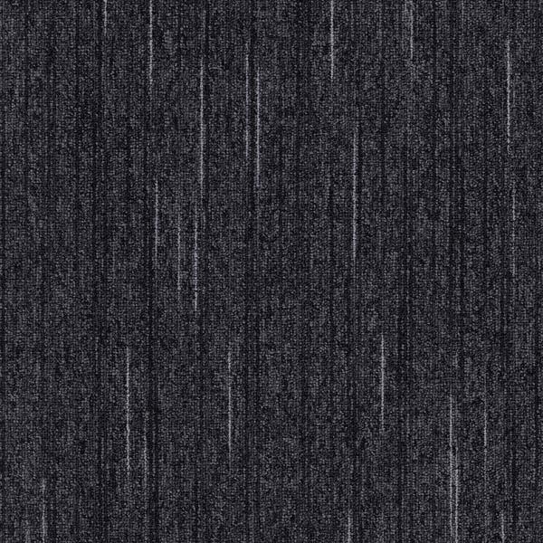 Other floorings MODENA 0077 TEX08MOD0077 | Floor Experts