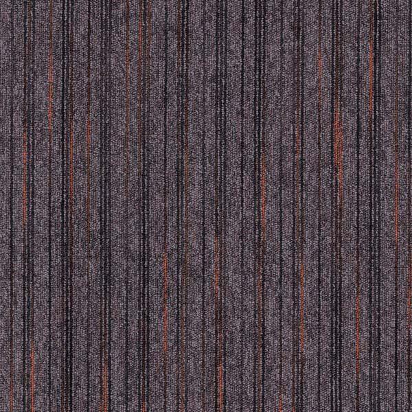 Other floorings TEX08MOD0082 MODENA 0082 TEXFLEX Modena