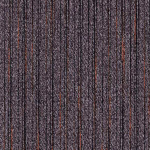 Other floorings MODENA 0082 TEX08MOD0082 | Floor Experts
