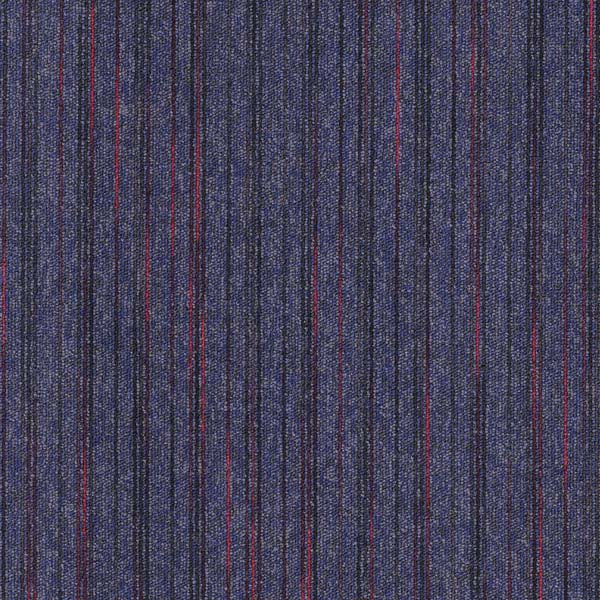 Other floorings MODENA 0085 TEX08MOD0085 | Floor Experts