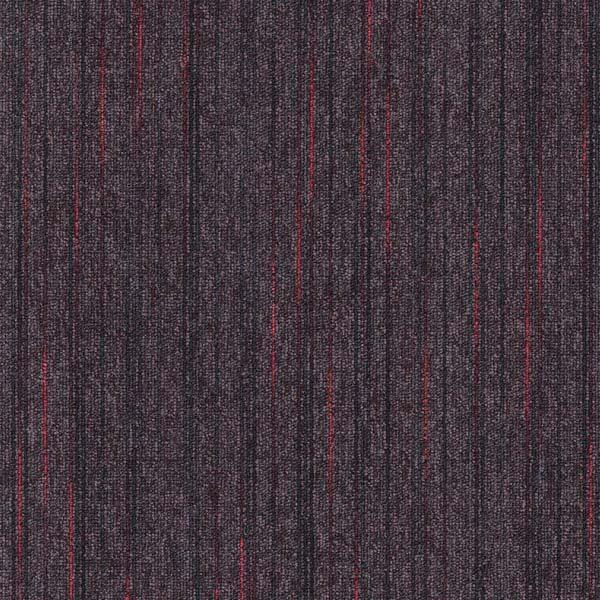 Other floorings TEX08MOD0094 MODENA 0094 TEXFLEX Modena