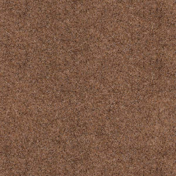Other floorings NAPOLI 4905 TEX08NAP4905 | Floor Experts
