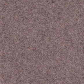 Other floorings TEX08NAP4915 NAPOLI 4915 TEXFLEX Napoli