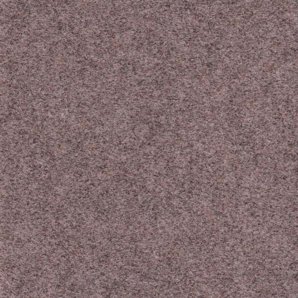 Other floorings NAPOLI 4915 TEX08NAP4915 | Floor Experts