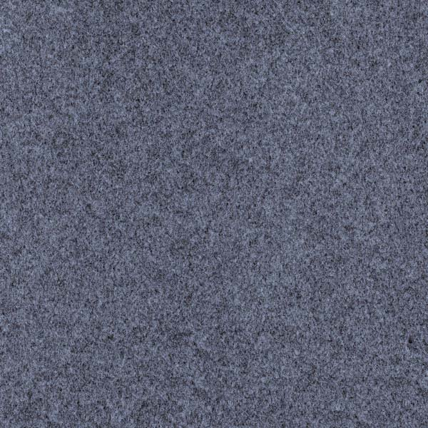 Other floorings NAPOLI 4925 TEX08NAP4925 | Floor Experts