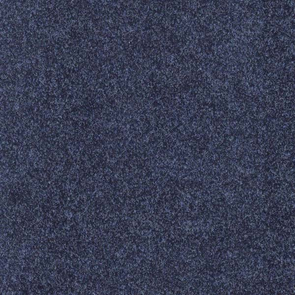 Other floorings NAPOLI 4940 TEX08NAP4940 | Floor Experts