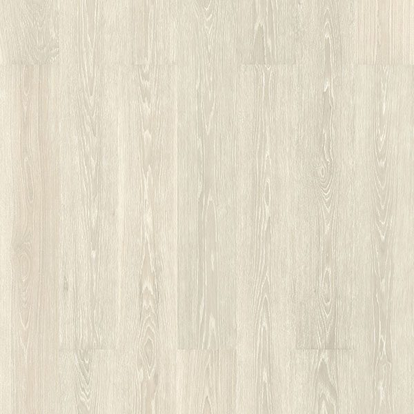 Other floorings WISWOD-OPA010 OAK ARTIC PRIME Amorim Wise