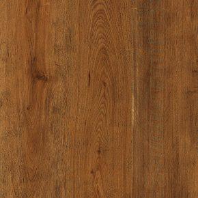 Other floorings WISWOD-OBR010 OAK BROOKLYN Amorim Wise