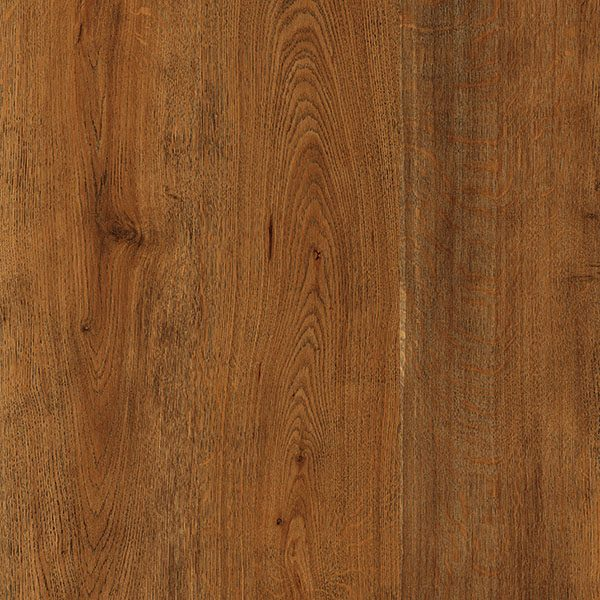 Other floorings WISWOD-OBR010 OAK BROOKLYN Amorim Wise