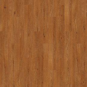 Other floorings WISWOD-OCB010 OAK CHOCOLATE BROWN Amorim Wise
