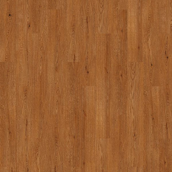 Other floorings WISWOD-OCB010 OAK CHOCOLATE BROWN Amorim Wise