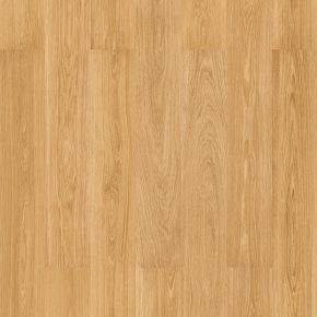 Other floorings WISWOD-OPR010 OAK CLASSIC PRIME Amorim Wise