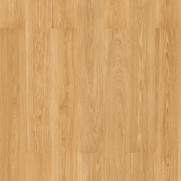 Other floorings WISWOD-OPR010 OAK CLASSIC PRIME Amorim Wise