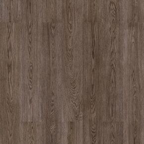 Other floorings WISWOD-OCO010 OAK COAL Amorim Wise
