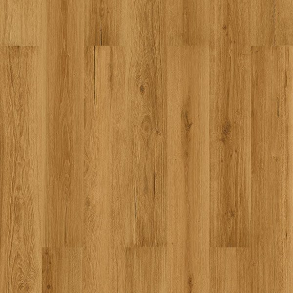 Other floorings WISWOD-OCP010 OAK COUNTRY PRIME Amorim Wise