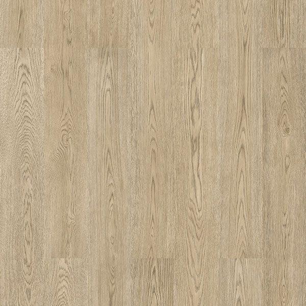 Other floorings WISWOD-OAD010 OAK DAPPLE Amorim Wise