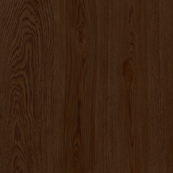 Other floorings WISWOD-ODA010 OAK DARK AMBER Amorim Wise