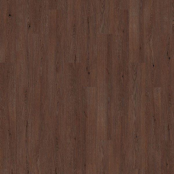 Other floorings WISWOD-ODF010 OAK DARK FOREST Amorim Wise