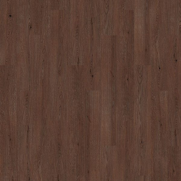 Other floorings WISWOD-ODF010 OAK DARK FOREST Amorim Wise