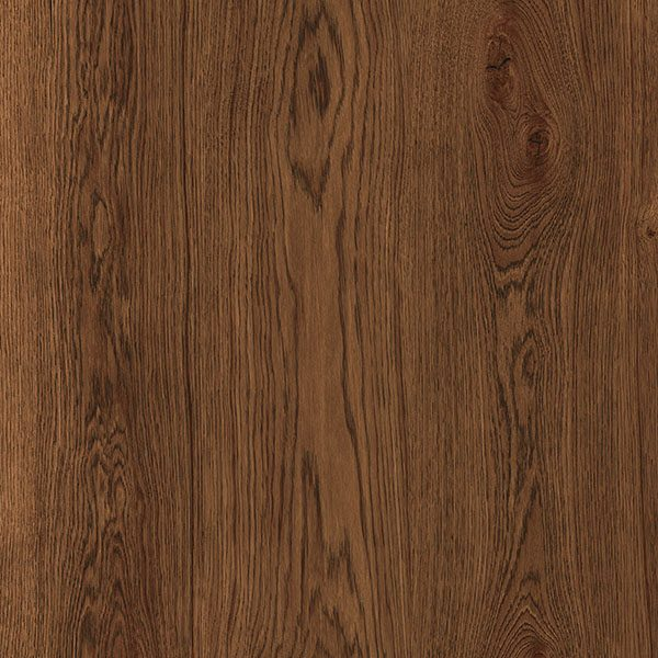 Other floorings WISWOD-ODP010 OAK DARK PREMIUM Amorim Wise
