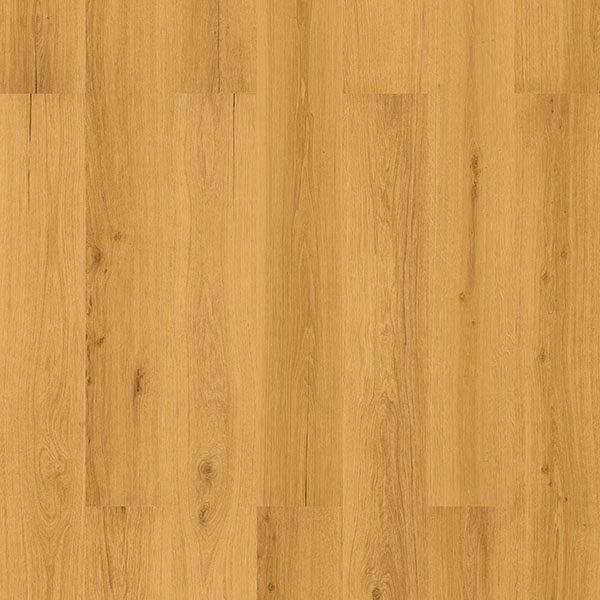 Other floorings WISWOD-OGP010 OAK GOLDEN PRIME Amorim Wise