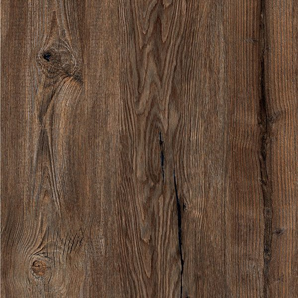 Other floorings WISWOD-OIN010 OAK INDIAN Amorim Wise