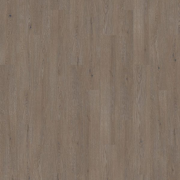 Other floorings WISWOD-OMG010 OAK MYSTIC GREY Amorim Wise