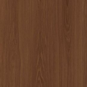 Other floorings WISWOD-ONB010 OAK NATURAL BROWN Amorim Wise