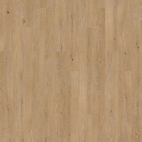 Other floorings WISWOD-OND010 OAK NATURAL DARK Amorim Wise