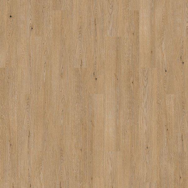 Other floorings WISWOD-OND010 OAK NATURAL DARK Amorim Wise