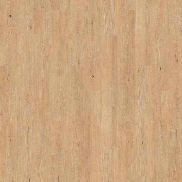 Other floorings WISWOD-ONL010 OAK NATURAL LIGHT Amorim Wise